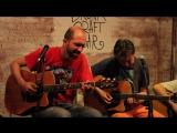 Две гитары (Two Guitars)- Ваня Жук, Юрий Новгородский, Вадим Иващенко и Михаил Клягин (MVI_6054)