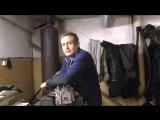 Моторист о сроках замены масла, в трансмиссии . (ваз 2107)