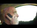 Крампус_ Рождественский дьявол _ Krampus_ The Christmas Devil (2013) BDRip