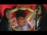 Eartha Kitt  Bronski Beat - Cha Cha Heels (7 Remix Edit - Andy Rick Video Edition)