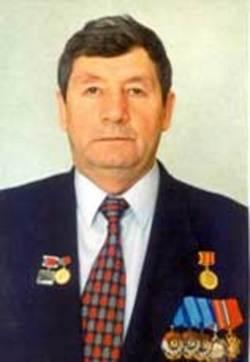 """В Якутии от отмены """"золотых гарантий"""" пострадал один бывший вице-президент"""