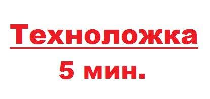 vo5pE-n3Oks.jpg