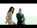 Priyanka Chopra - Exotic ft. Pitbull клип