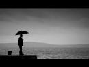 Marijan Ban - Ne voliš me više (Official video)