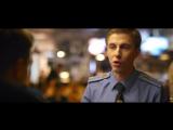 Без границ (2015) HD