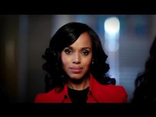 Скандал - 5 сезон 10 серия Промо Back In Business (HD)