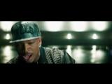 Ne-Yo ft. Juicy J – She Knows – Зарубежные клипы – OXO.uz - Первый мультимедийный портал