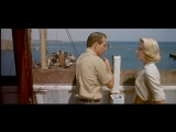 Paul Newman - Exodus 1960 Drama in English Eng Full Movie