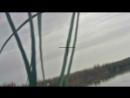 охота на утку (поучительное видео)