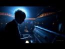 """Отрывок из сериала """"Готэм""""- Освальд Кобблпот (Пингвин) - игра на пианино"""