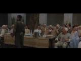 Миссия (1986)