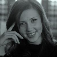 Аленка Loveu