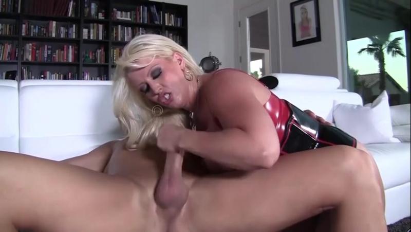 Smoking fetish handjob videos tube