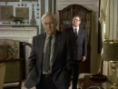 Инспектор Морс 5 сезон 2 серия из 3 Страх и Трепет
