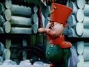 Аленушка и солдат (1974) супер мультфильм__Феи 2014, Гномео и Джульетта 2011, Би Муви:Медовый заговор 2007