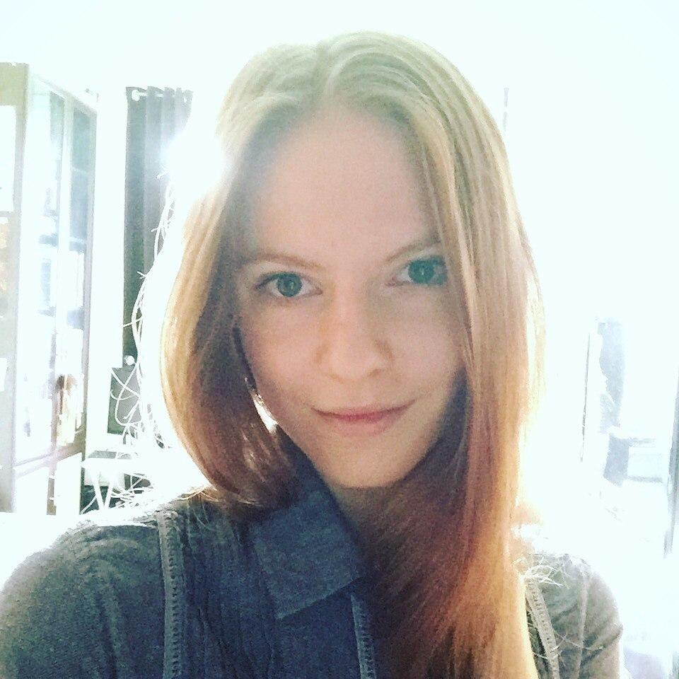 Лера Абасова, Москва - фото №10