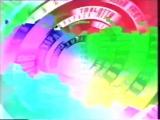 staroetv.su Заставка телеканала (СТС, Сеть Телевизионных Станций 1997-2000)
