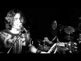 Phil X Jams - Fire - Jimi Hendrix