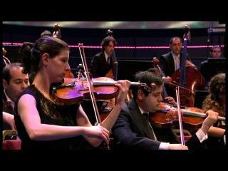 Ravel - Alborada del gracioso - Barenboim