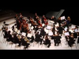 Carl Philipp Emanuel Bach Keyboard Concerto in D major, Wq. 432