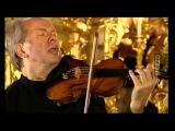 Bach, Partita Nr 1 h Moll BWV 1002 Gidon Kremer Violine)