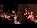 Pieter van Maldere Symphony in G - Allegro The New Dutch Academy