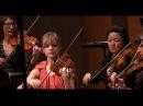 Pieter van Maldere Symphony in G - Andante The New Dutch Academy