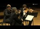 Myaskovsky - String Quartet No 13 - State Borodin Quartet