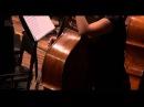 Pieter van Maldere Symphony in G - Presto The New Dutch Academy
