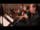 Bizet L'Arlésienne Kammerorchester Basel Christian Zacharias