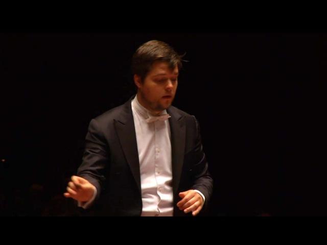 Kodály Háry-János-Suite ∙ hr-Sinfonieorchester ∙ Juraj Valčuha