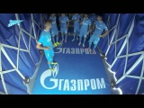 Скрытая камера «Зенит» на матче с «Динамо» Лучший футбол