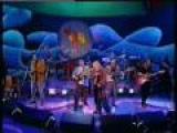 Ian Dury &amp The Blockheads - Mash It Up Harry (Live)
