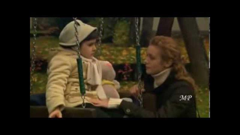 Вероника Агапова - Мамины сны