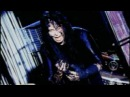 W.A.S.P. - Black forever
