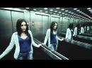 Алика Богатырева Дежа Вю -Alika Bogatyreva Deja Vu [Official Music Video] HD