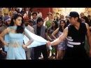 Tera Rang Balle Balle - Soldier I Bobby Deol Preity Zinta I Sonu Nigam Jaspinder Narula