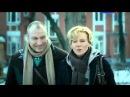 Его любовь Русские мелодрамы 2015 Русские фильмы 2015 смотреть онлайн