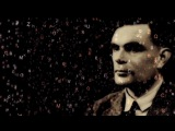 Alan Turing - Celebrating the life of a genius