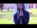THF MOODA - TRIP TO HEAVEN |SHOT BY 4FIVEHD