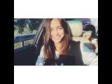 "Zhenya Katava on Instagram: ""Нравится движуха сзади 🔫🔥 @mashutochkina  #делайделоулыбайся"""