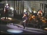 Rammstein, 2001.05.11 - Nürnberg, Der Arena - Repetitions, Rockfabrik - 1/2