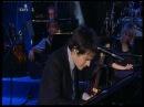 Jamie Cullum - Let It Snow, Let It Snow (Live).avi