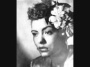 Billie Holiday - i´ll be seeing you