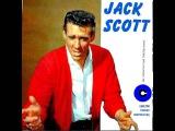 XIII.134.Jack Scott - Goodbye baby 50-e  160