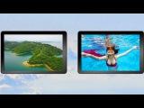 Презентация видео снятое на ЭКШН камеру FIREFLY 6S 4K от Gearbest!
