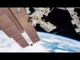 Россия запустит на орбиту рой малых космических аппаратов