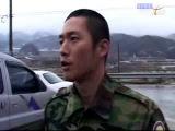 [star] jang hyuk, talent (장혁 )