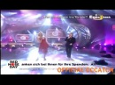 C C Catch Chris Norman Stumblin' in Red Nose Day