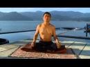 Tenzin Wangyal Rinpocze 5 ćwiczeń Tsa Lung cz 1